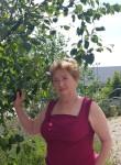 Elena, 69  , Hartlepool