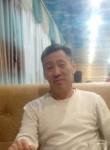 игорь , 52 года, Улан-Удэ