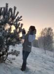 Yuliya, 23  , Dalnee Konstantinovo