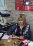 tatyana, 46  , Izluchinsk