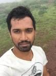Rahul, 28  , Tarikere