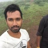 Rahul, 29  , Tarikere