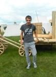 Aleksey, 33, Mykolayiv