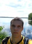 Artyem, 28  , Vladimir