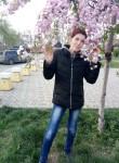 Catalina, 44  , Tiraspolul