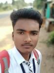 Manish Kaware, 18  , Pune