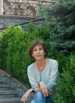 Natali, 53, Kiev