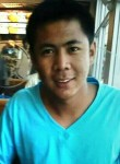 HSM Yorch, 30, Bang Bua Thong