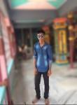chakri, 26  , Tadepallegudem