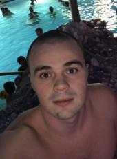 Mario, 26, Bundesrepublik Deutschland, München