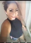 Maria, 49  , Ananindeua