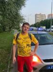 Artem, 25, Vichuga