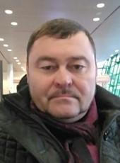 Rus, 44, Kazakhstan, Almaty
