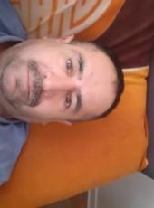 Hadan, 36, Germany, Wuppertal