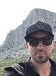Aleksandr, 33, Lobnya