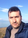 MDR, 42  , Istanbul