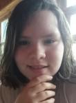 Aleksandra, 18  , Kaluga