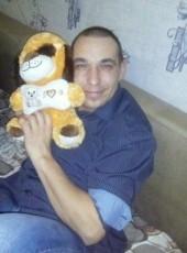 oleg, 35, Russia, Yaroslavl