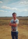 Ilya, 30, Nizhniy Novgorod