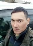 Ruslan, 35  , Chita