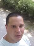 Sergіy, 23, Berdychiv