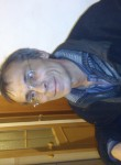 aleksandr, 55  , Komsomolsk-on-Amur