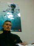 Aleksandr, 45, Kiev