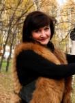 Alya, 59  , Blagoveshchensk (Amur)