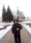 Oleg, 48  , Nizhniy Novgorod