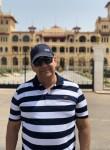 El-Attar, 68  , Dubai