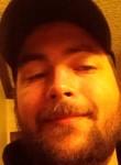 hippieatheart, 40  , Short Pump