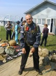 leonid, 37  , Chelyabinsk