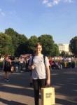 Egor, 21, Yubileyny