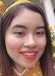 katie, 25 лет, Thành phố Huế