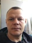 Aleksey, 39  , Nizhnevartovsk
