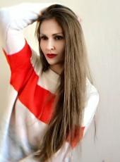 Viktoriya, 32, Ukraine, Kiev