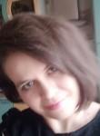 Arina., 40, Astrakhan