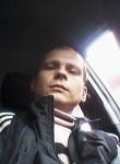 Lekha, 32  , Staraya Kupavna