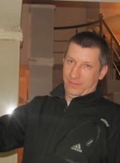 vasiliy, 46, Russia, Poltavka