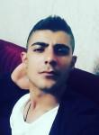 Fatih, 28, Van