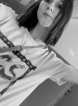 Nastya, 18  , Sudak