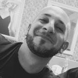 toretto, 35  , Fino Mornasco