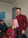 Kanat, 31, Almaty