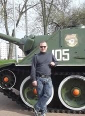 vova, 34, Belarus, Vitebsk