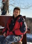 Andrey, 50  , Komsomolsk-on-Amur