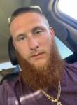 chyle, 27  , Colorado Springs