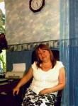 NATALYA, 55  , Saint Petersburg