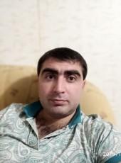Alim, 31, Russia, Samara