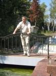 Valeriy, 68  , Zadonsk