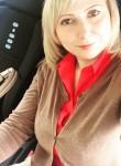 Yuliya, 36, Pushkino